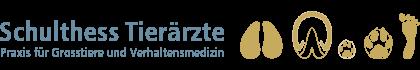 Logo_SchulthessTieraerzte_web_2020.png